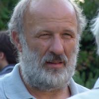 Eörsi László