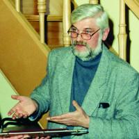 Gyarmati György