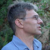 Ágoston Gábor