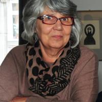 Molnár Adrienne