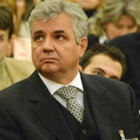 Ujváry Gábor