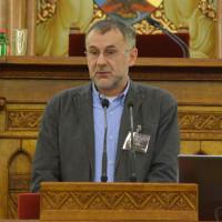 Tomka Béla
